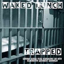 trapped album cover 600x600.jpg