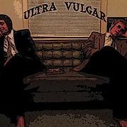 ultra vulgar - album.jpg