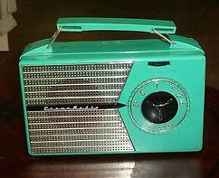 teal radio 2.jpg