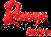Revenge-Body-Bar-MedSpa-Logo-A-1.png