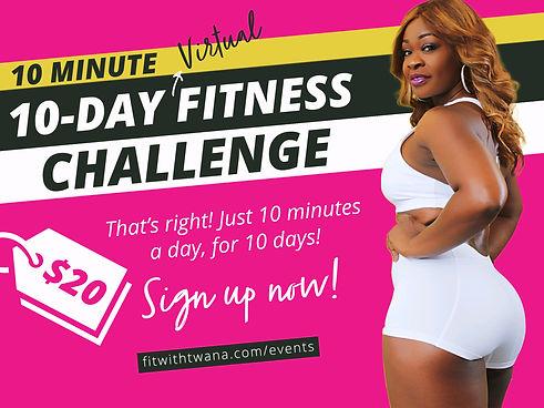 Twana 10 Day Challenge (1).jpg