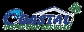 CMYK logo in JPG transparant bckgrnd_edi