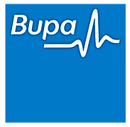 bupa-logo-proper-color-png_1444979356334