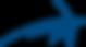icono azul.png