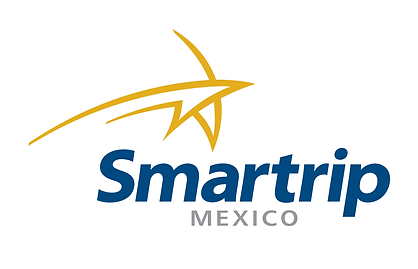 Logotipo Smartrip Mexico.png