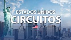 USA-circuitos.png