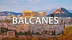 balcanes.png