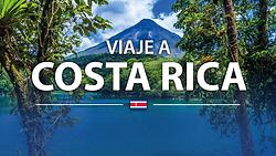 Viaje-a-Costa-rica.png