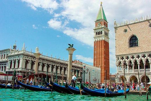 venecia (1).jpg