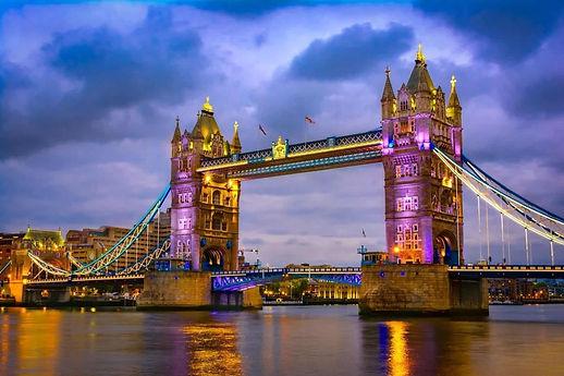 LONDRES .jpg