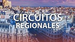 regionales.jpg