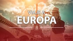 Viaje-a-Europa.png