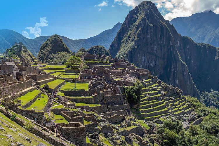 Peru-construcción.jpg
