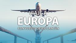 Viaje-a-Europa-con-vuelos.png