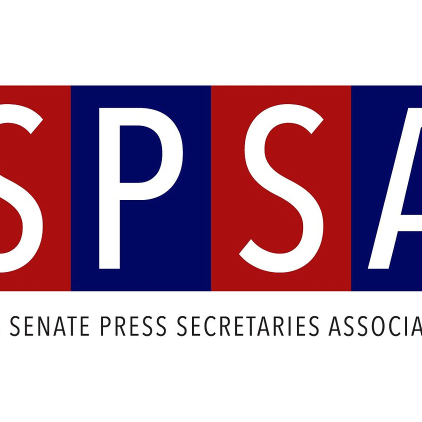 SPSA 2021 Speakers Series Kickoff: Ruth Marcus & Peggy Noonan