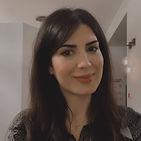 Ingegneria Dominoni Golineh Fani.jpg