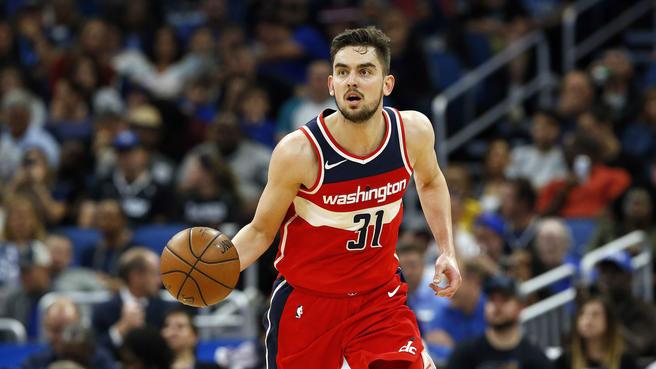 Tomas_Satoransky_Washington_Wizards_NBA_Around_the_Game