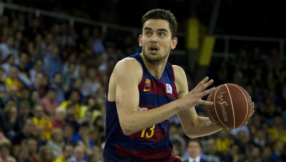 Tomas_Satoransky_FC_Barcelona_EuroLeague_Around_the_Game