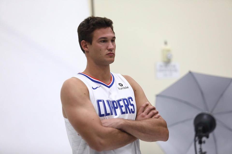 Danilo_Gallinari_Los_Angeles_Clippers_NBA_Around_The_Game