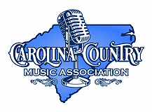 Carolina Country Music Association Logo_