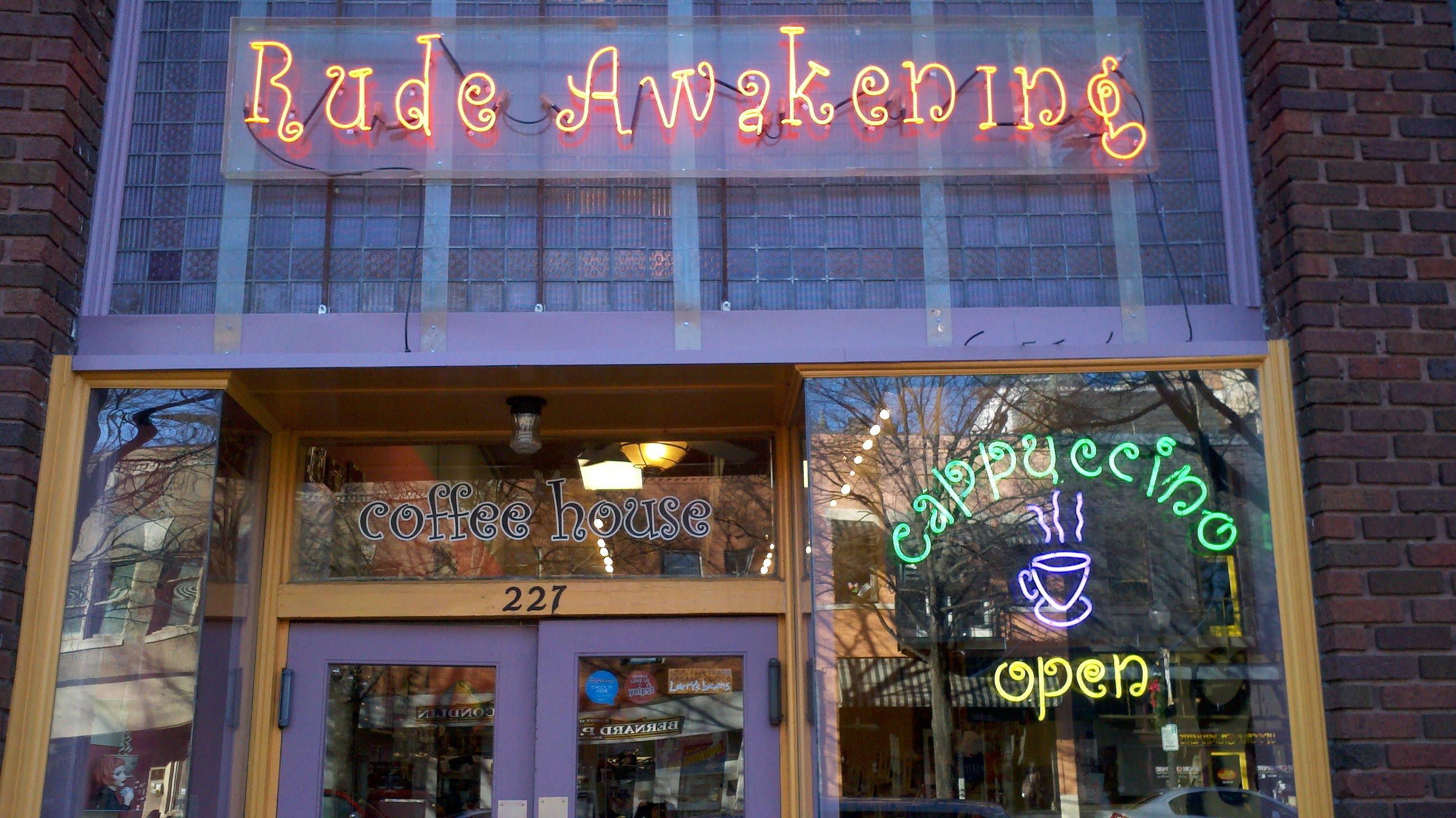 Rude Awakening Store Front.jpg