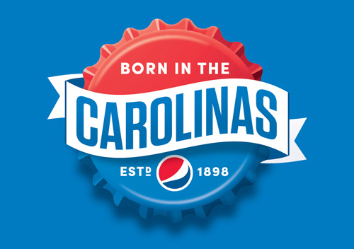 Pepsi-Born-in-Carolinas-2017.jpg