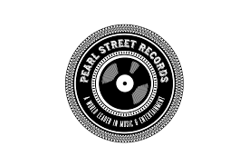 Pearl Street Records.png