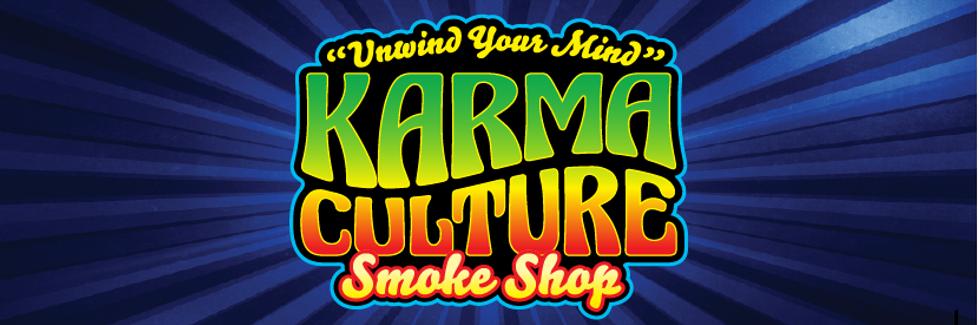 Karma color.png