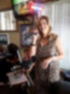 Marlisa Small Pic.jpg