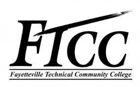 FTCC.jpg