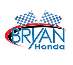 Bryan Honda.png