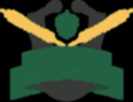 GBC-Logo-Final_GBC-Logo-Shield-Color.png