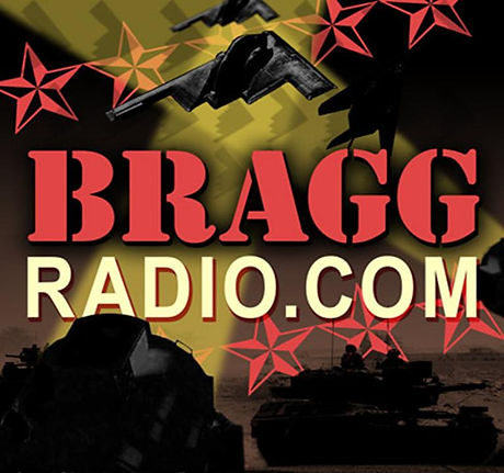 Logo-BraggRadio.jpg