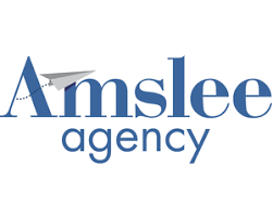 Amslee Agency