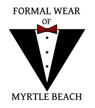 Formal Wear Of Myrtle Beach