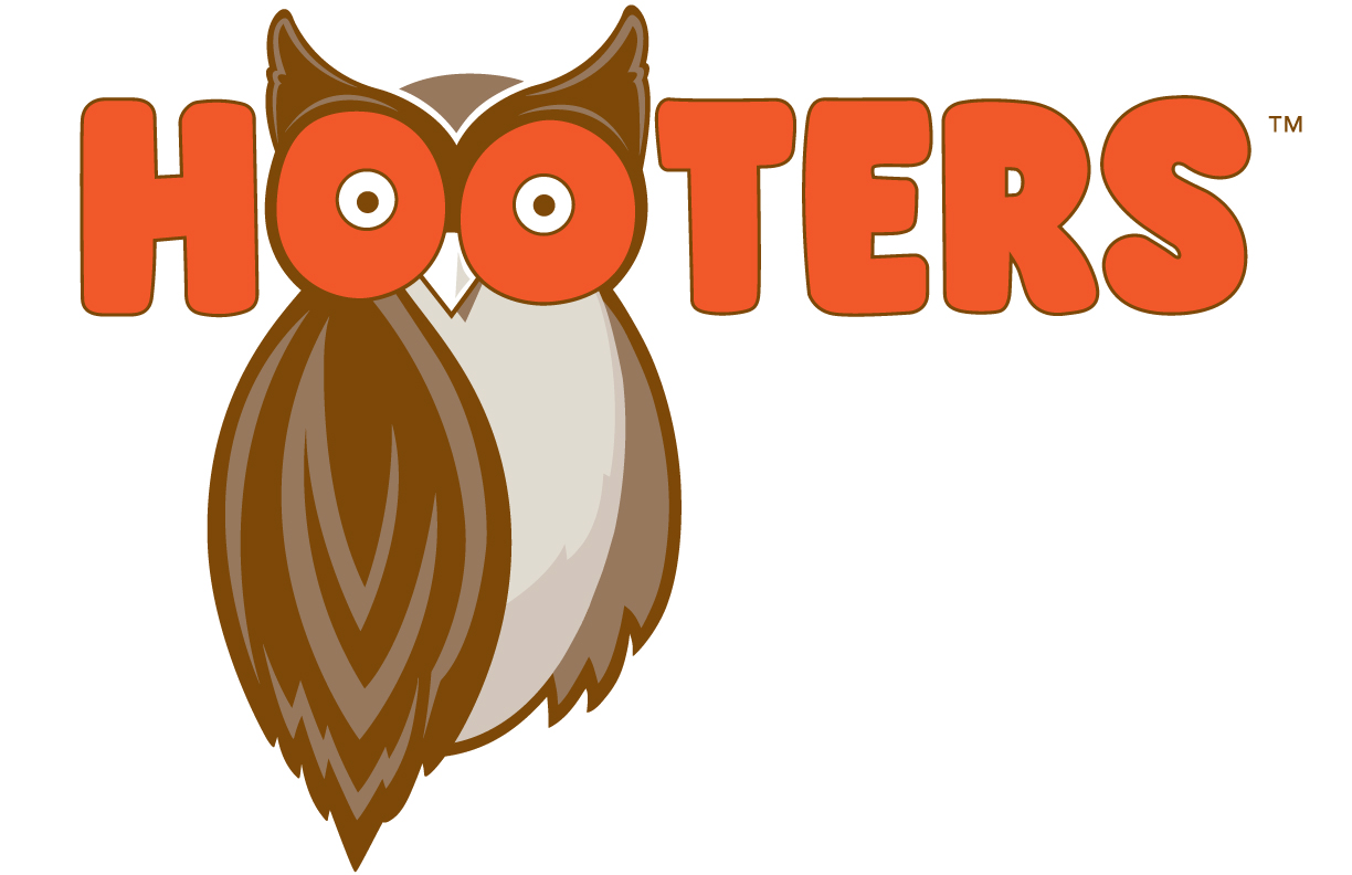 Hooters-new-logo_RGB.jpg