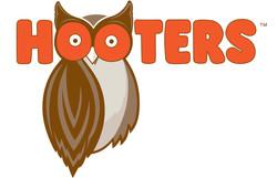Hooters-new-logo_RGB.jpg