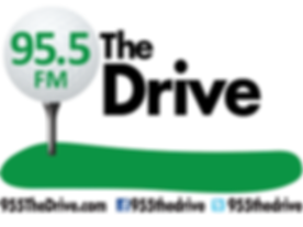 95.5 The Drive  2019.png