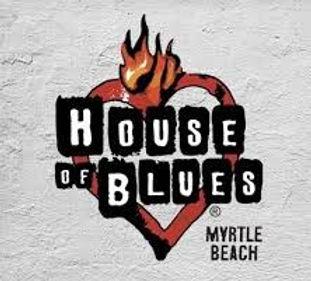House of Blues mb.jpg