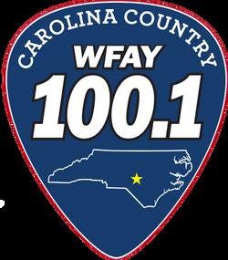 WFAY Carolina Country.png
