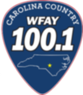 WFAY Carolina Country.png