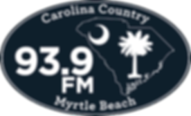 Carolina Country Radio.png