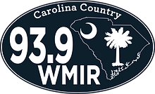 Carolina Country Radio WMIR.png