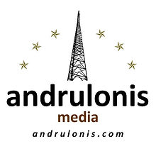 Logo-Andrulonis Media.jpg