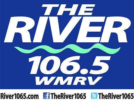 The River WMRV.jpg