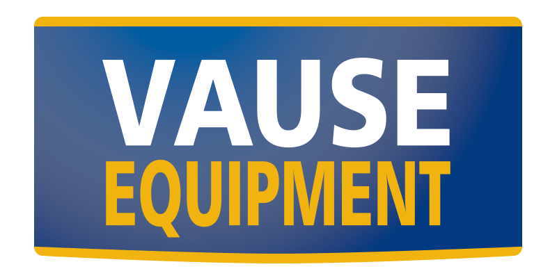 VAUSE-EQUIPMENT-logo.png