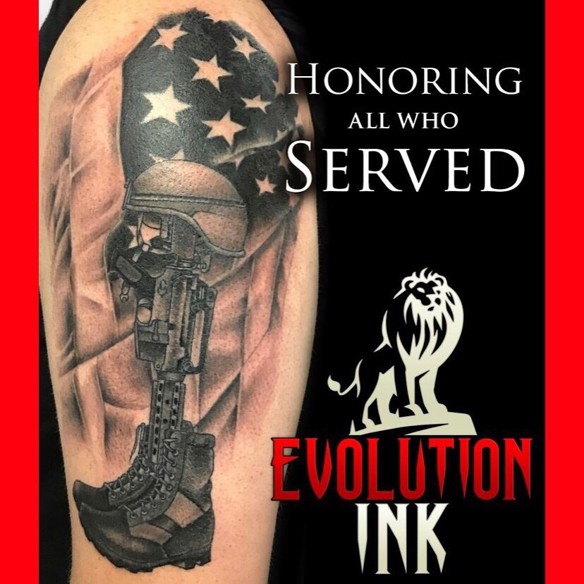 Evolution Ink.jpg
