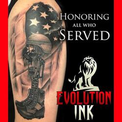 Evolution Ink.jpg
