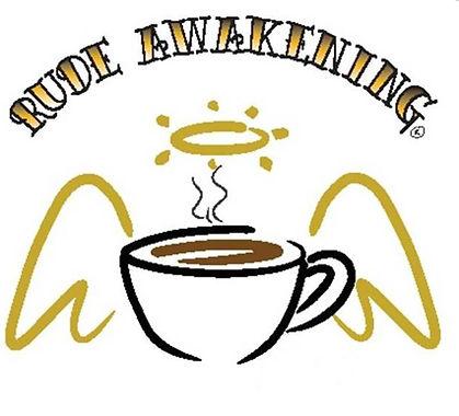 Rude Awakening Logo.jpg