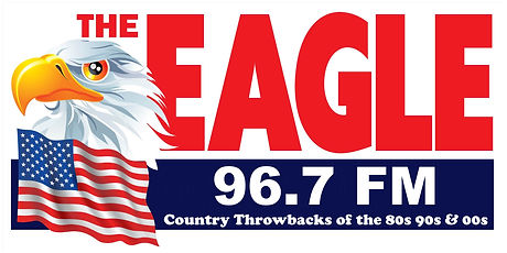 Eagle Throwbacks.jpg